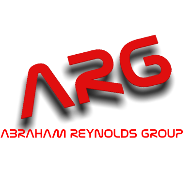 ARG ABRAHAM REYNOLDS GROUP